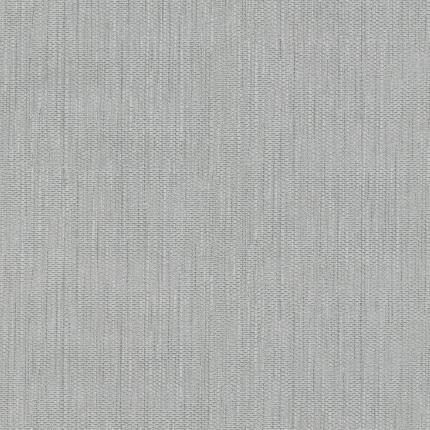 belgravia dahlia textured silver